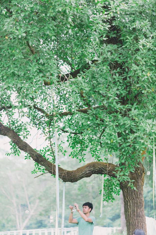 20131027 Mervyn & Ireen - Proposal 53 Chris Chang Photography.JPG