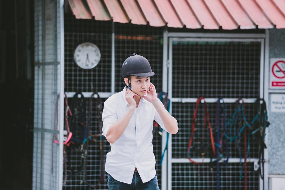 20131027 Mervyn & Ireen - Proposal 81 Chris Chang Photography.JPG