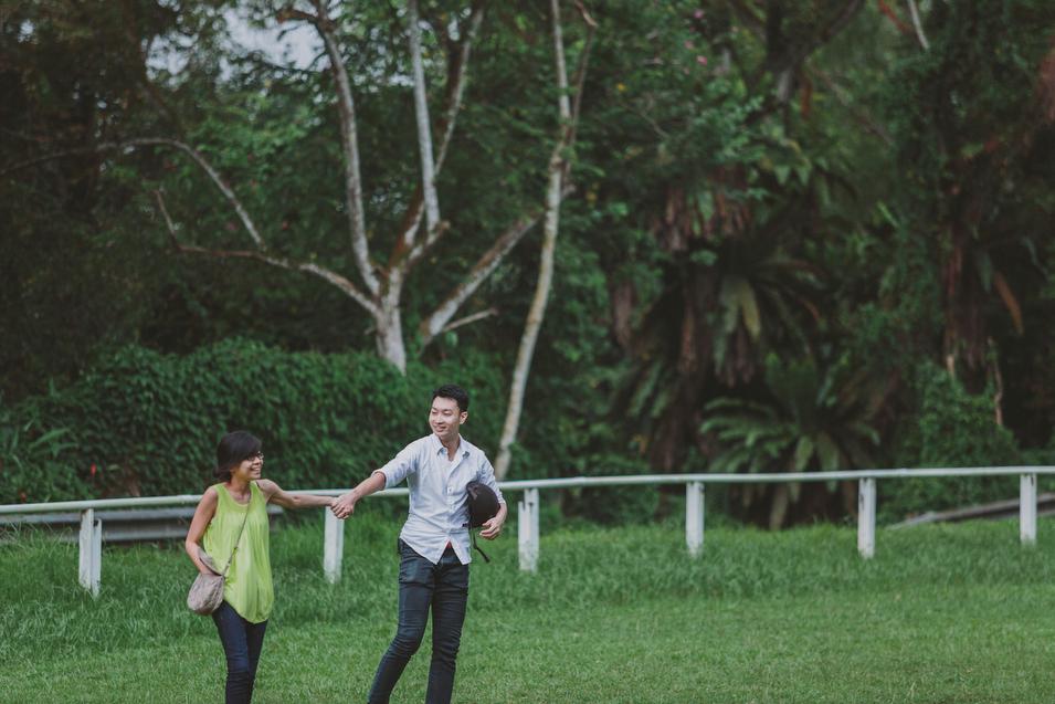 20131027 Mervyn & Ireen - Proposal 114 Chris Chang Photography.JPG