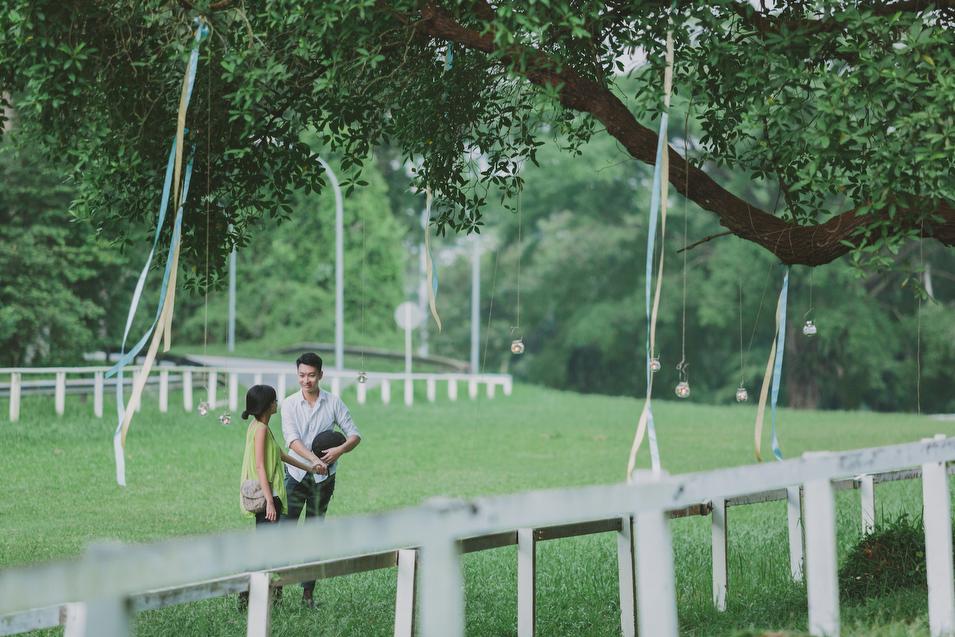 20131027 Mervyn & Ireen - Proposal 117 Chris Chang Photography.JPG