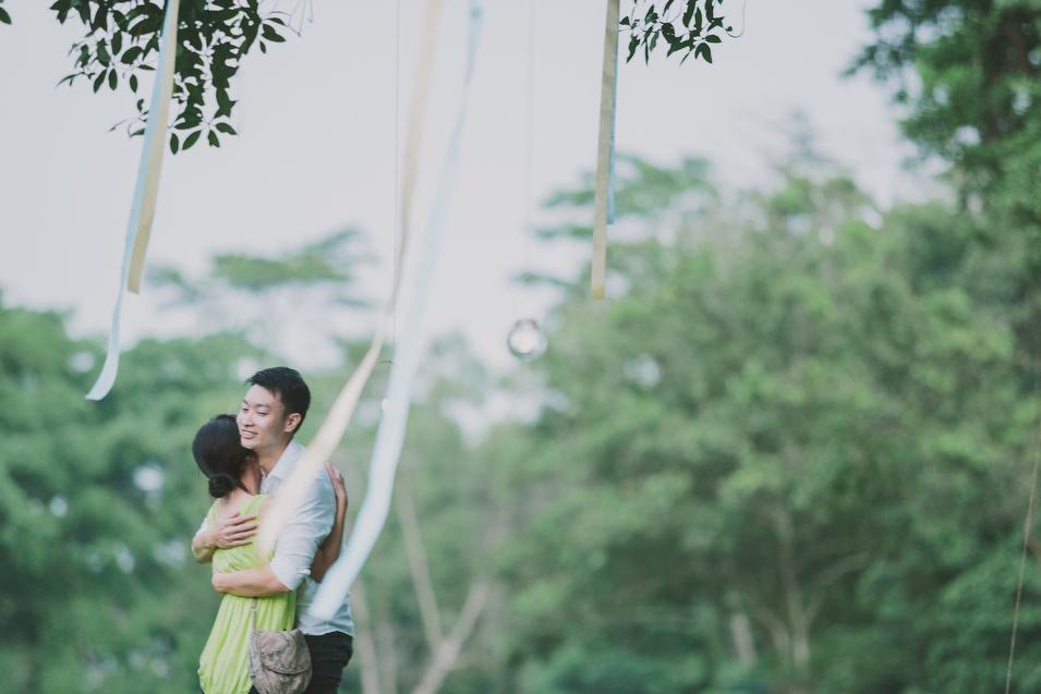 20131027 Mervyn & Ireen - Proposal 134 Chris Chang Photography.JPG