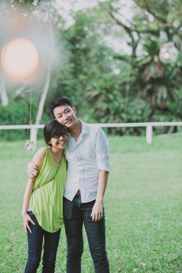 20131027 Mervyn & Ireen - Proposal 137 Chris Chang Photography.JPG
