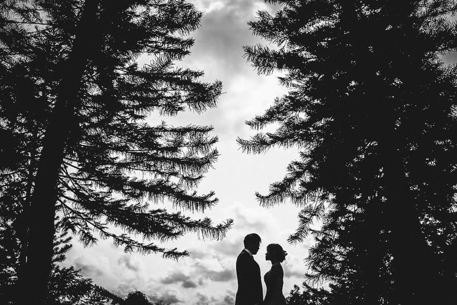 Singapore Wedding Photographer - Lionel & Jofid Pre-Wedding (3 of 31).jpg