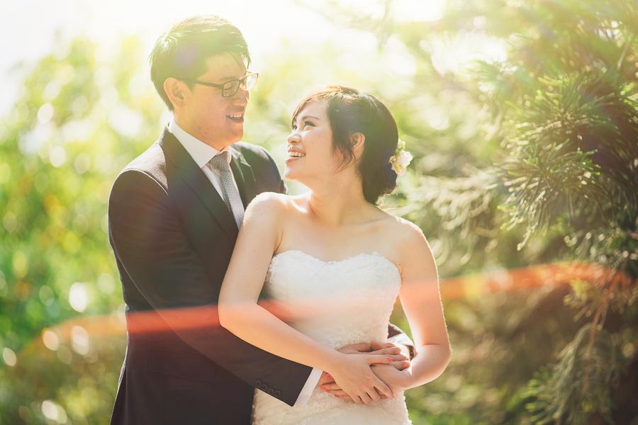 Singapore Wedding Photographer - Lionel & Jofid Pre-Wedding (5 of 31).jpg