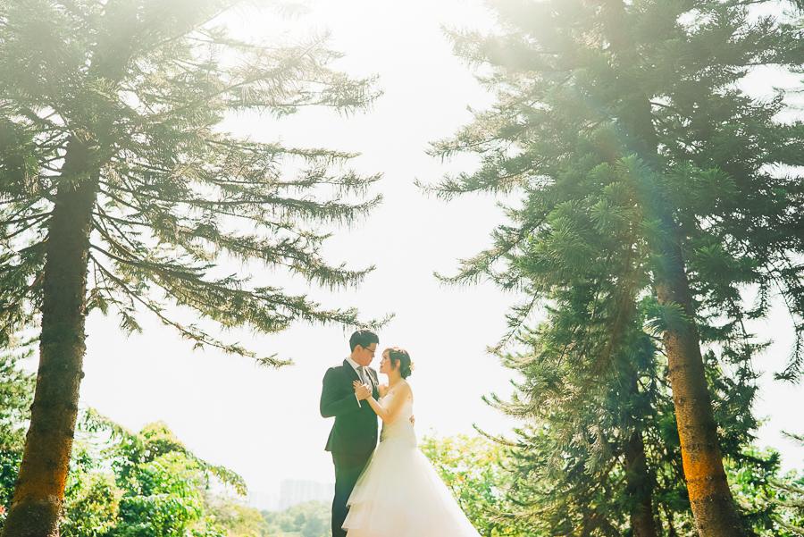 Singapore Wedding Photographer - Lionel & Jofid Pre-Wedding (6 of 31).jpg