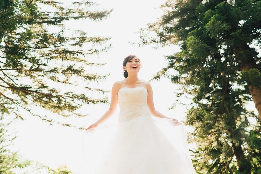 Singapore Wedding Photographer - Lionel & Jofid Pre-Wedding (7 of 31).jpg