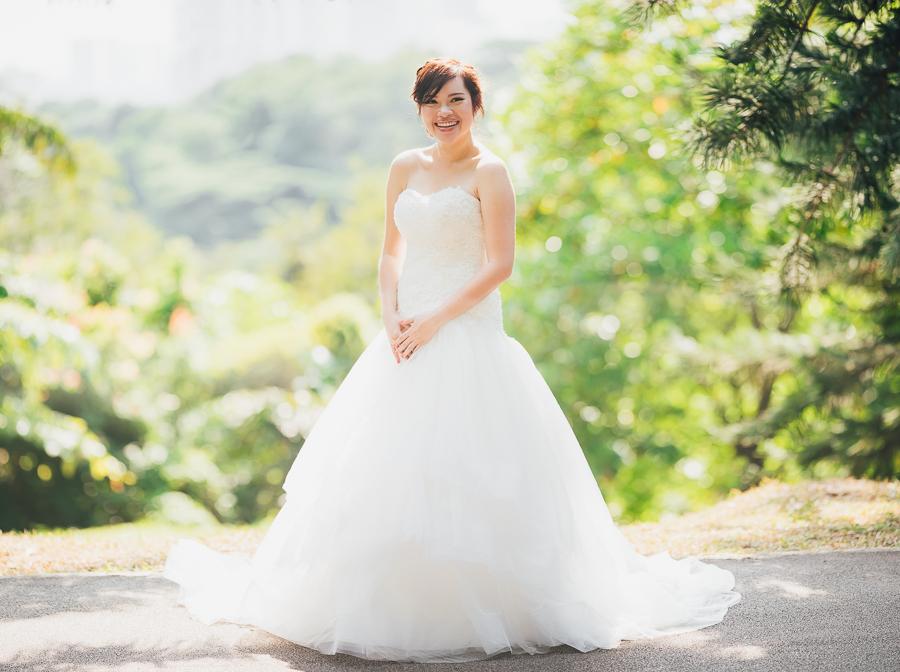 Singapore Wedding Photographer - Lionel & Jofid Pre-Wedding (8 of 31).jpg