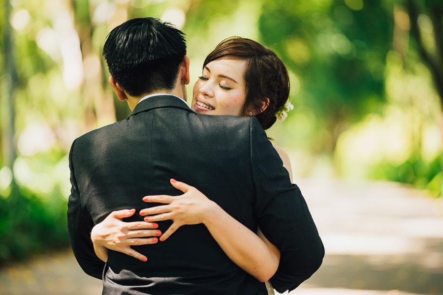 Singapore Wedding Photographer - Lionel & Jofid Pre-Wedding (13 of 31).jpg
