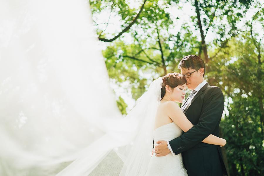 Singapore Wedding Photographer - Lionel & Jofid Pre-Wedding (15 of 31).jpg