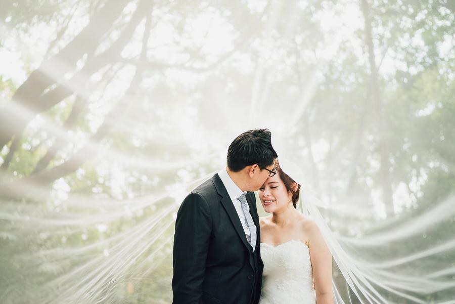 Singapore Wedding Photographer - Lionel & Jofid Pre-Wedding (16 of 31).jpg