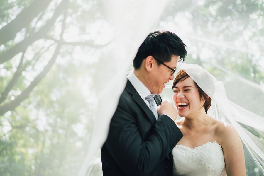 Singapore Wedding Photographer - Lionel & Jofid Pre-Wedding (17 of 31).jpg