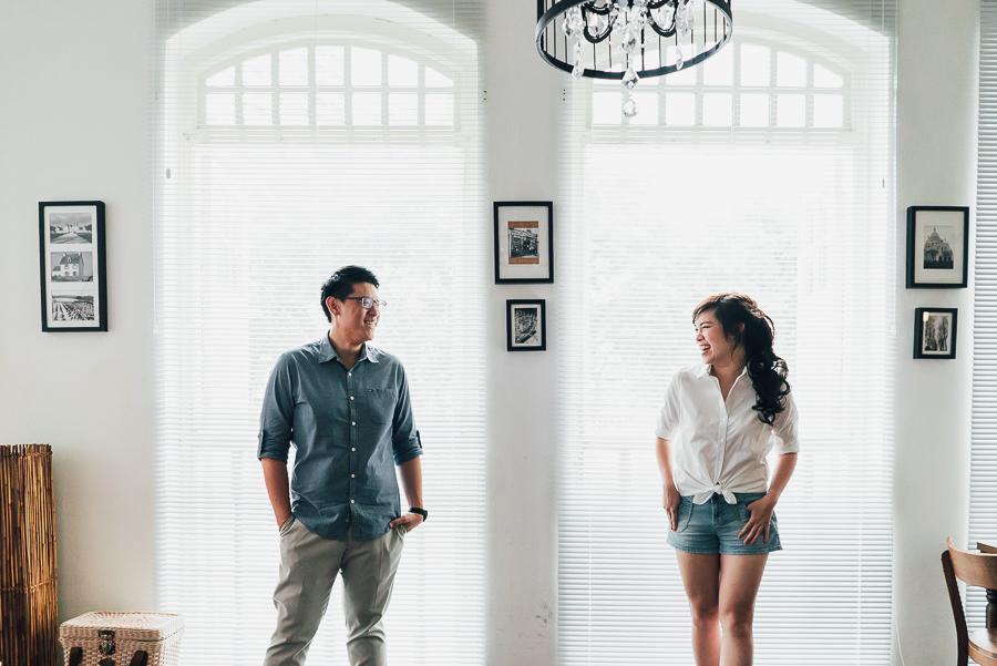 Singapore Wedding Photographer - Lionel & Jofid Pre-Wedding (23 of 31).jpg