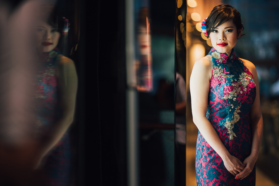 Singapore Wedding Photographer - Lionel & Jofid Pre-Wedding (28 of 31).jpg