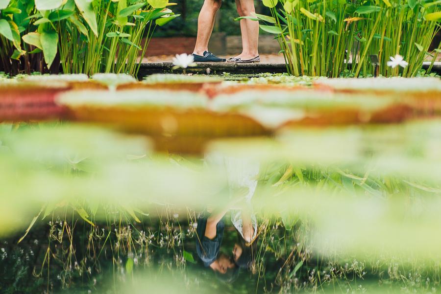 Singapore Wedding Photographer -- Fabian & Grace Couple Session in Singapore Botanic Gardens (11 of 15).jpg