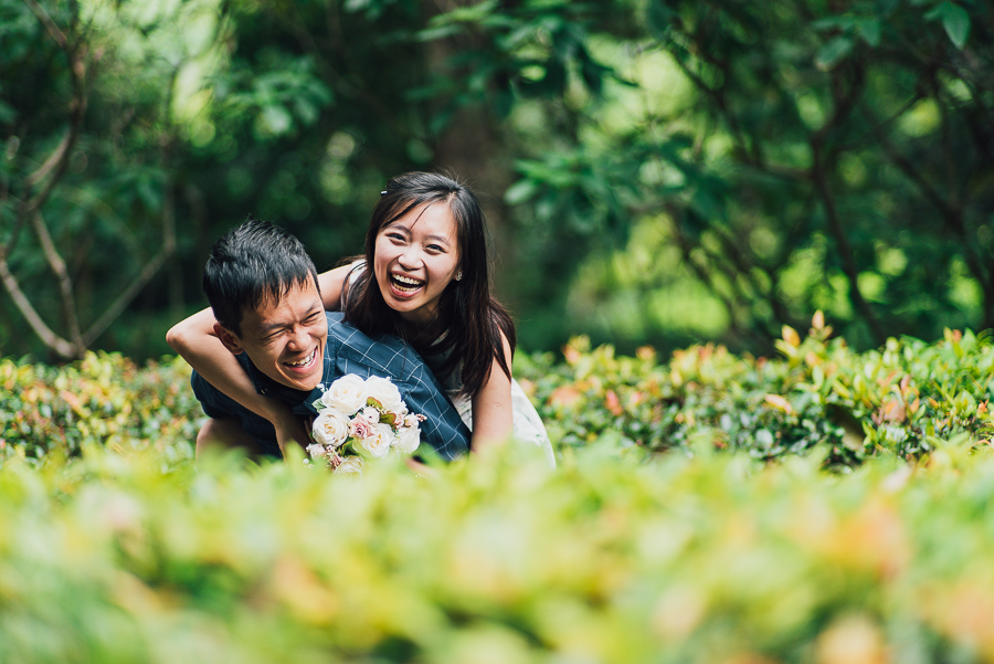 Singapore Wedding Photographer -- Fabian & Grace Couple Session in Singapore Botanic Gardens (9 of 15).jpg