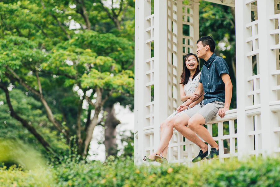 Singapore Wedding Photographer -- Fabian & Grace Couple Session in Singapore Botanic Gardens (6 of 15).jpg