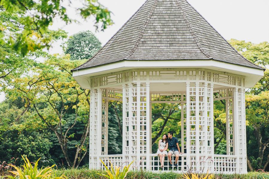 Singapore Wedding Photographer -- Fabian & Grace Couple Session in Singapore Botanic Gardens (5 of 15).jpg