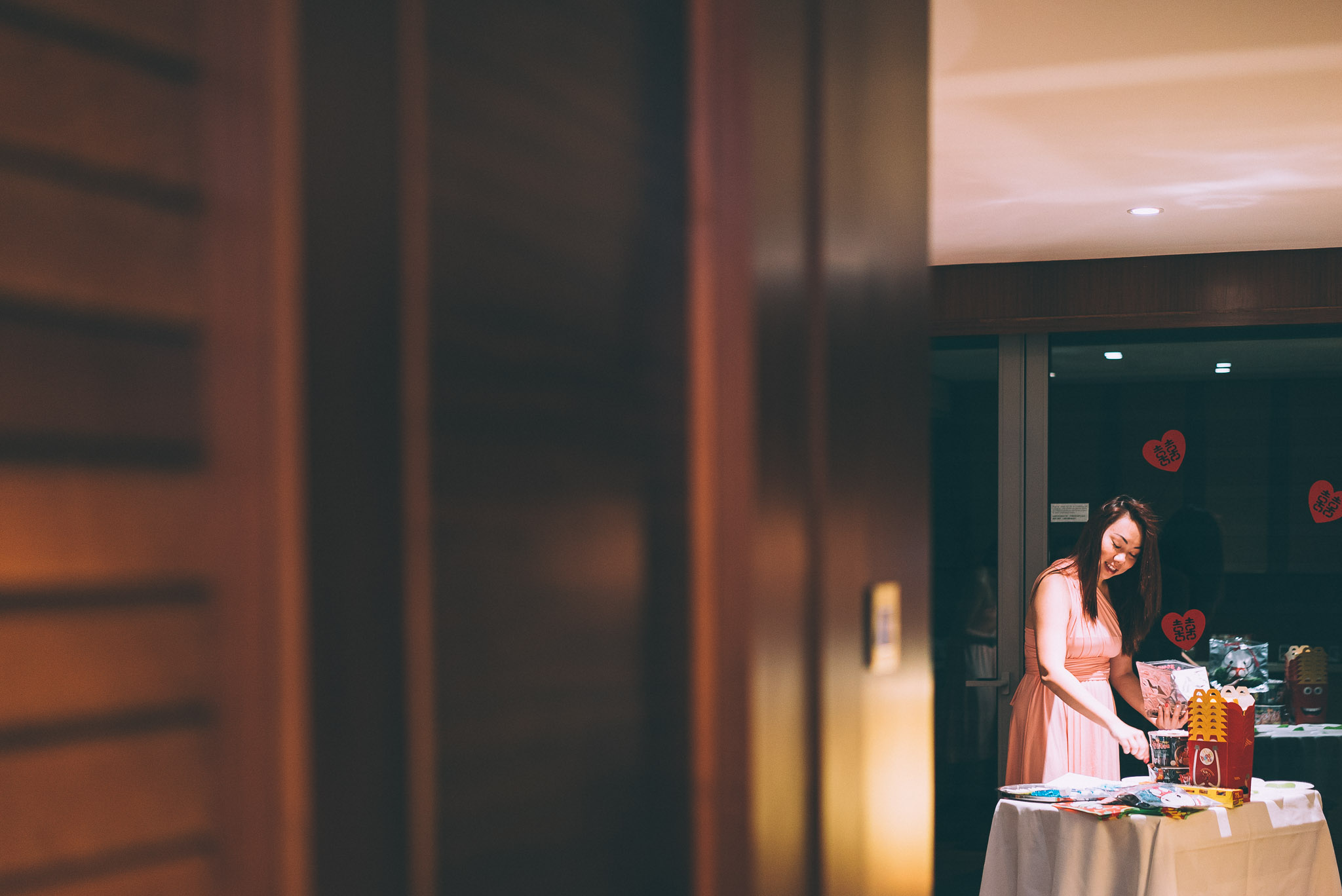 Singapore Wedding Photographer shangrila hotel  Aaron & Sherlyn 4.jpg