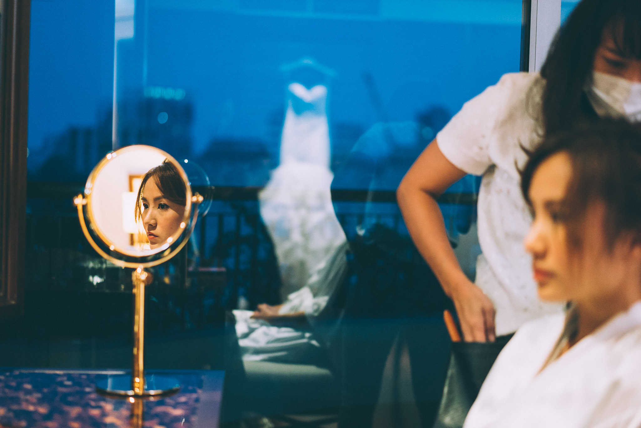Singapore Wedding Photographer shangrila hotel  Aaron & Sherlyn 12.jpg