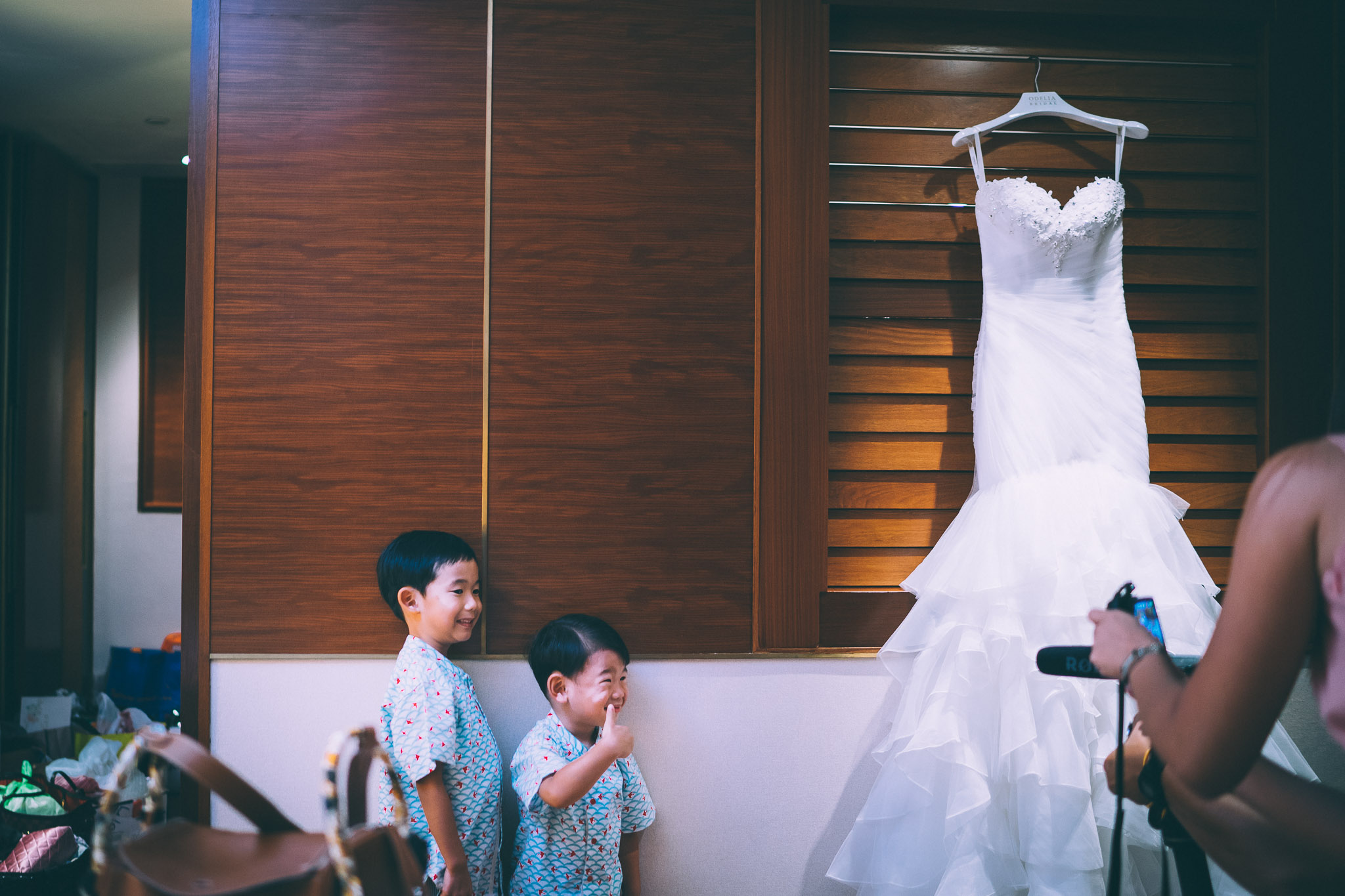 Singapore Wedding Photographer shangrila hotel  Aaron & Sherlyn 13.jpg