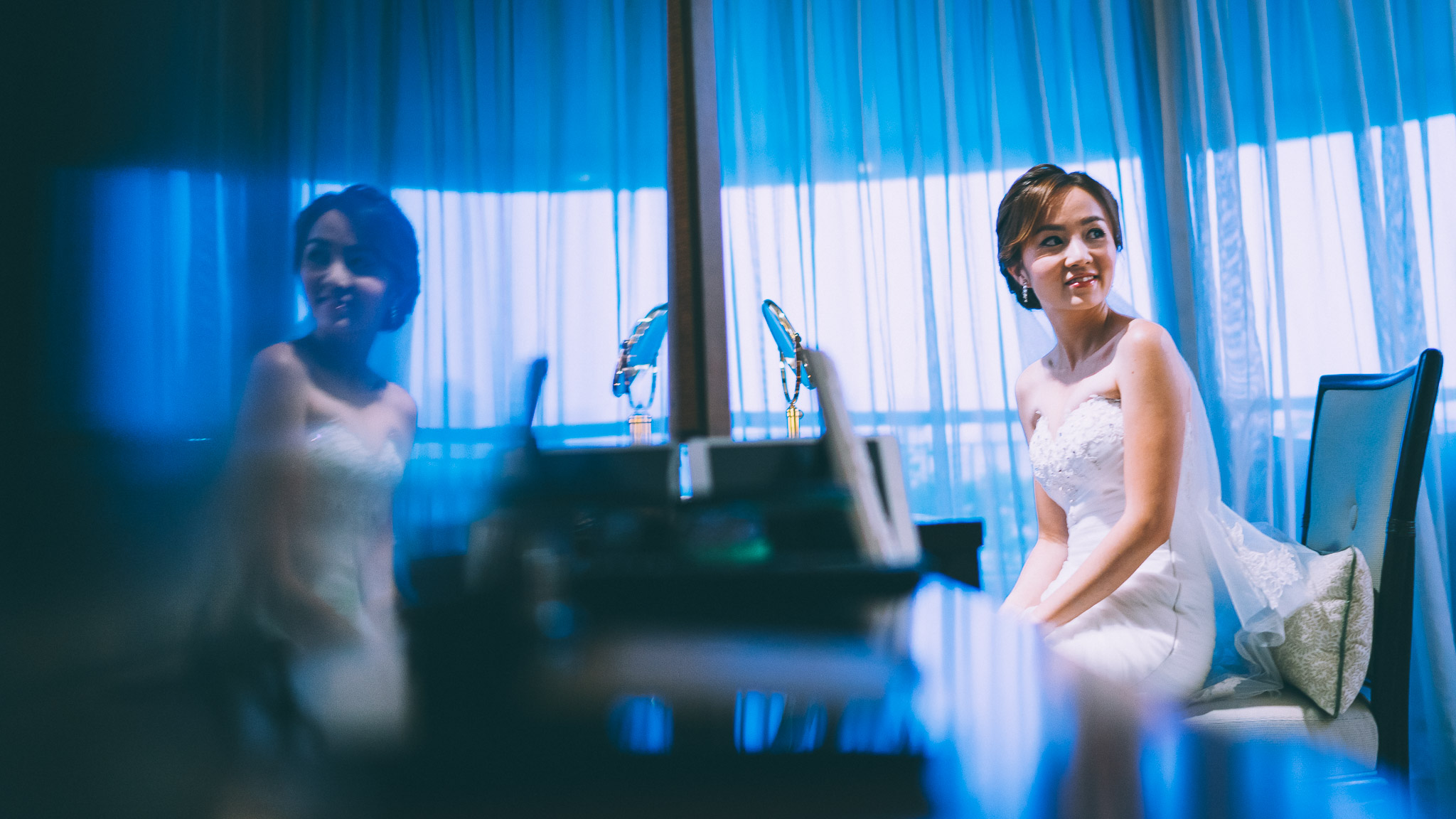 Singapore Wedding Photographer shangrila hotel  Aaron & Sherlyn 22.jpg