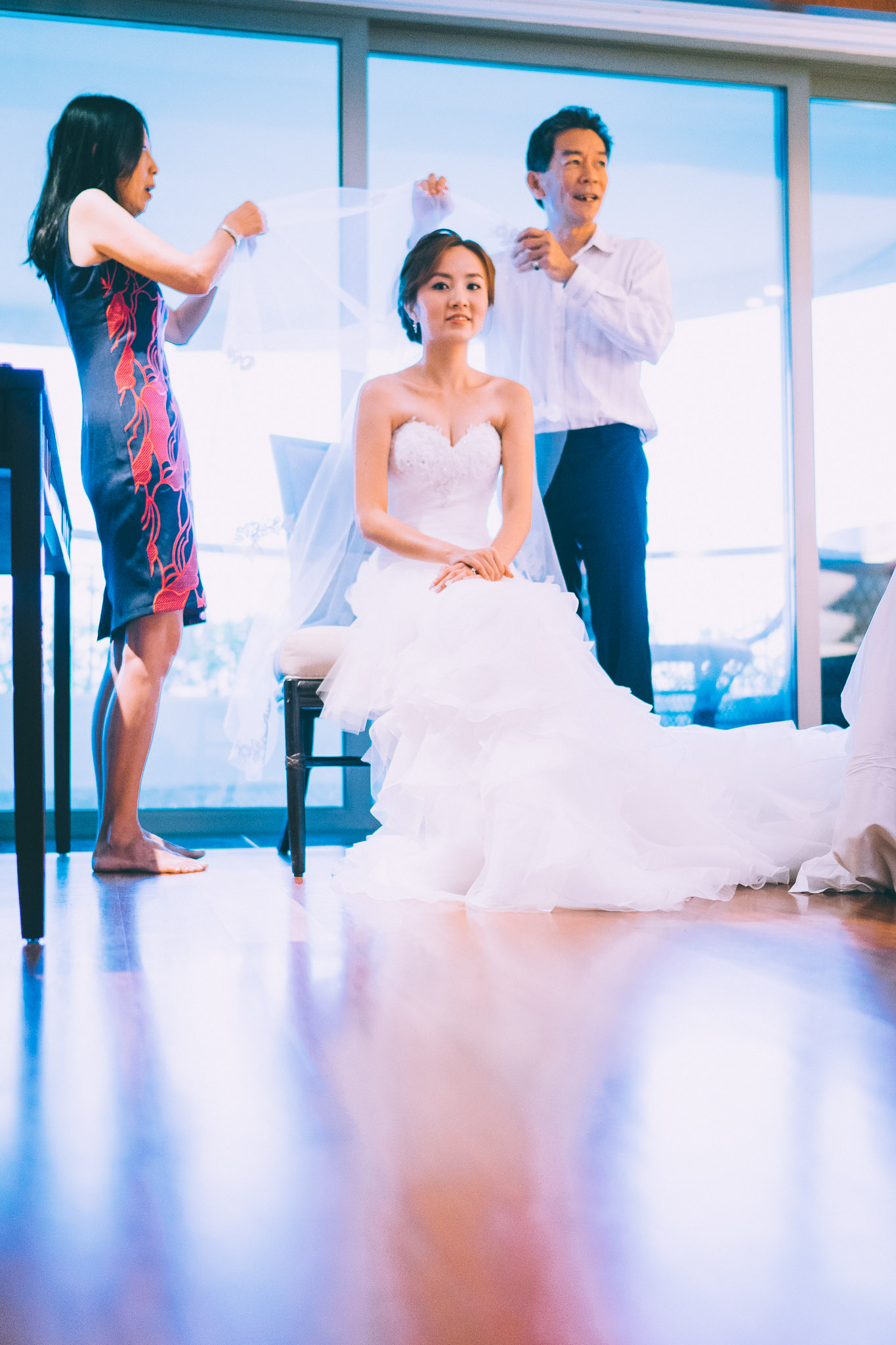 Singapore Wedding Photographer shangrila hotel  Aaron & Sherlyn 23.jpg