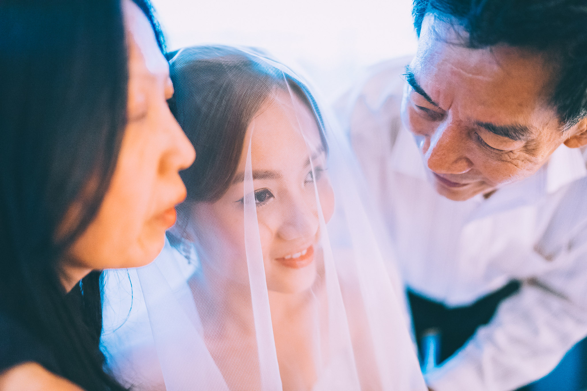 Singapore Wedding Photographer shangrila hotel  Aaron & Sherlyn 24.jpg