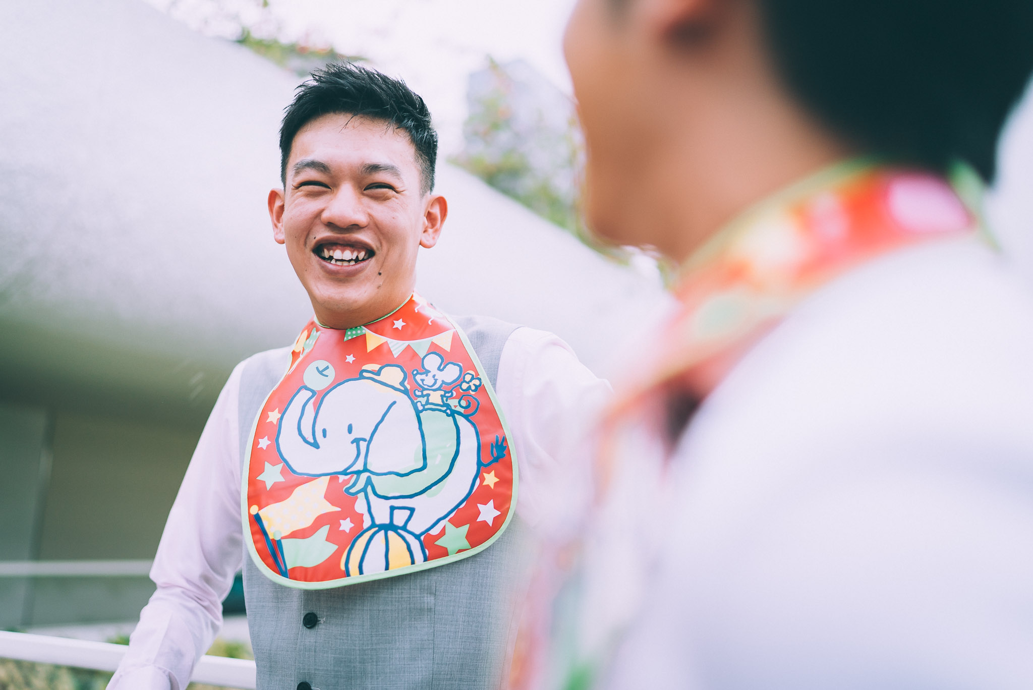 Singapore Wedding Photographer shangrila hotel  Aaron & Sherlyn 32.jpg