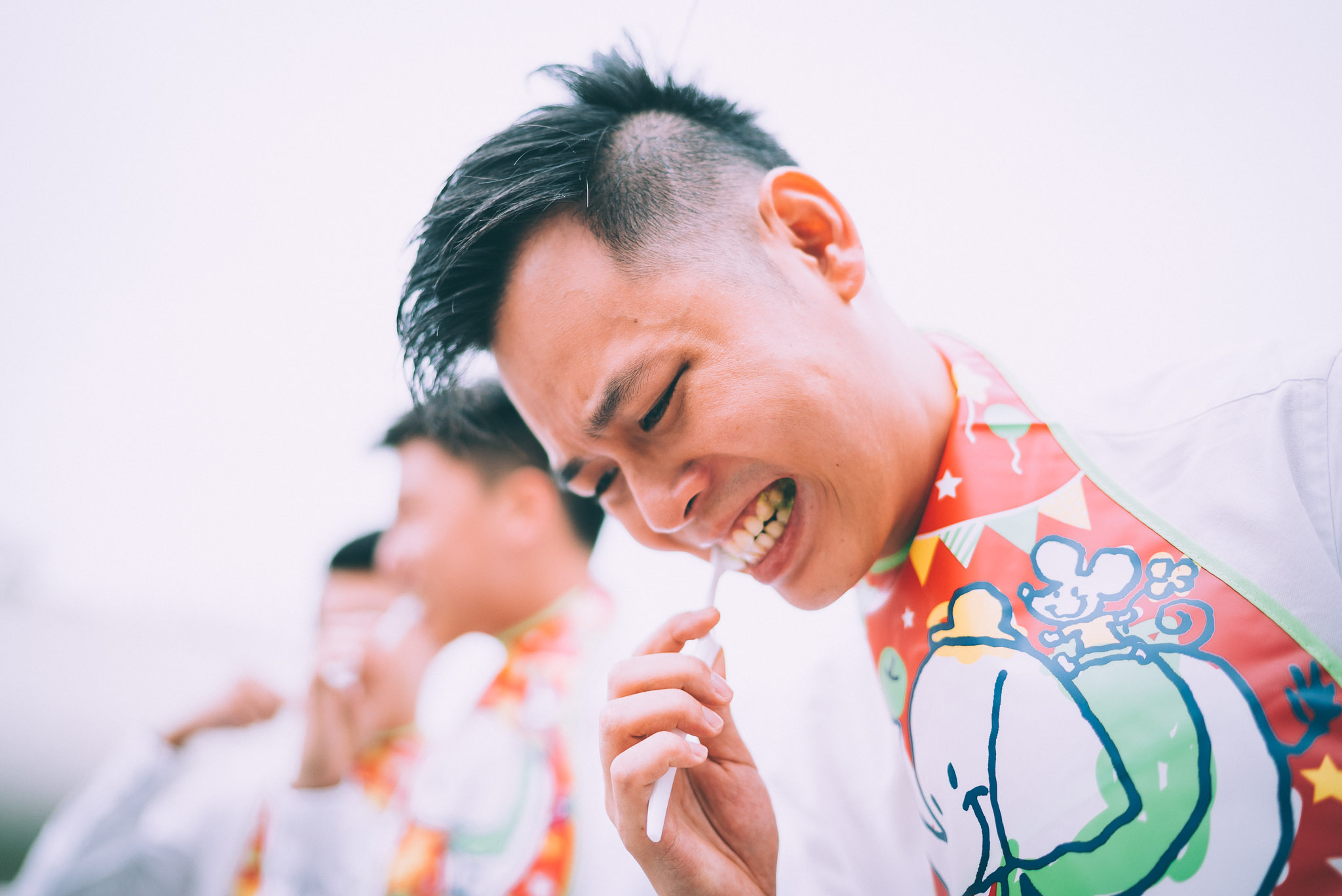 Singapore Wedding Photographer shangrila hotel  Aaron & Sherlyn 34.jpg