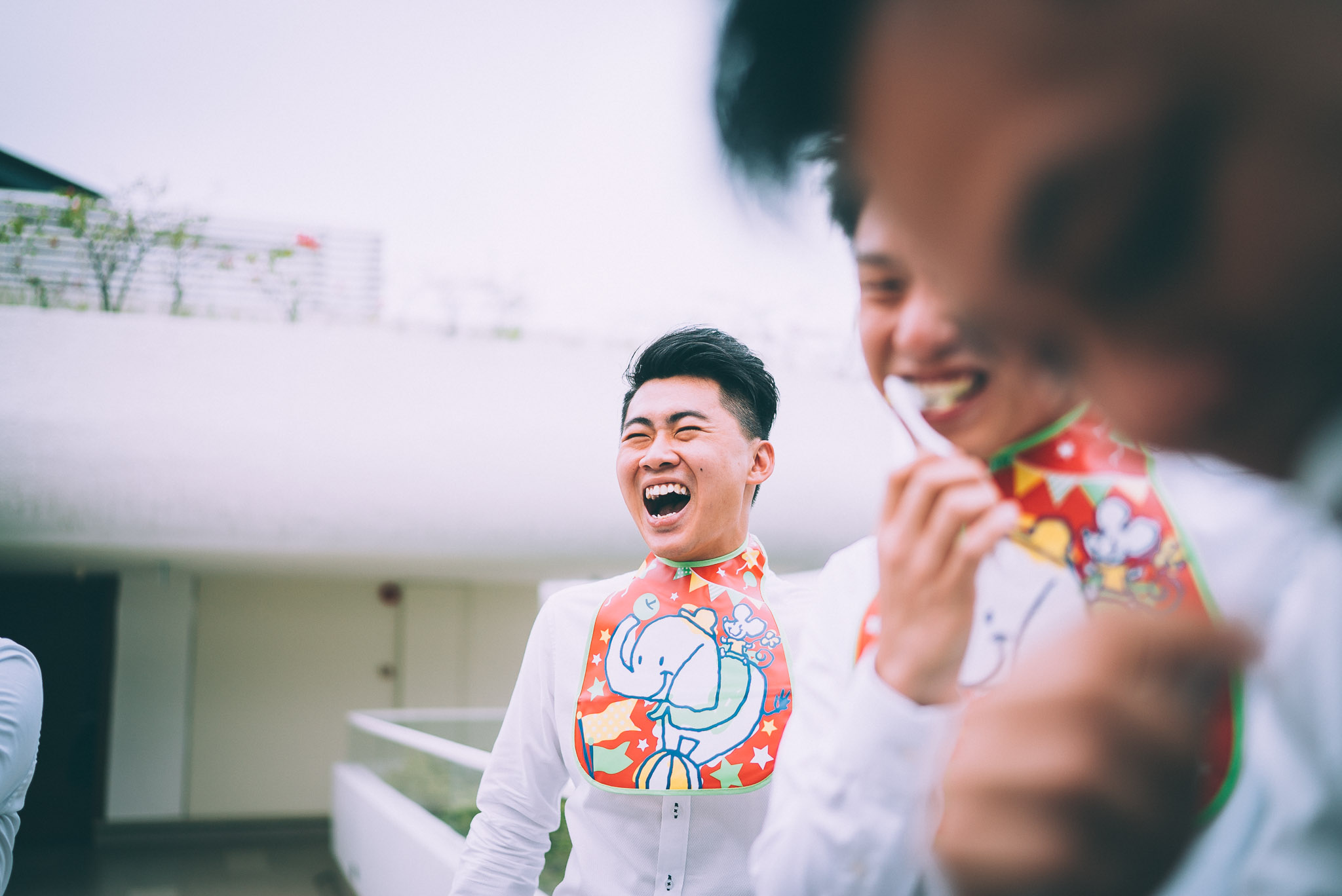 Singapore Wedding Photographer shangrila hotel  Aaron & Sherlyn 35.jpg
