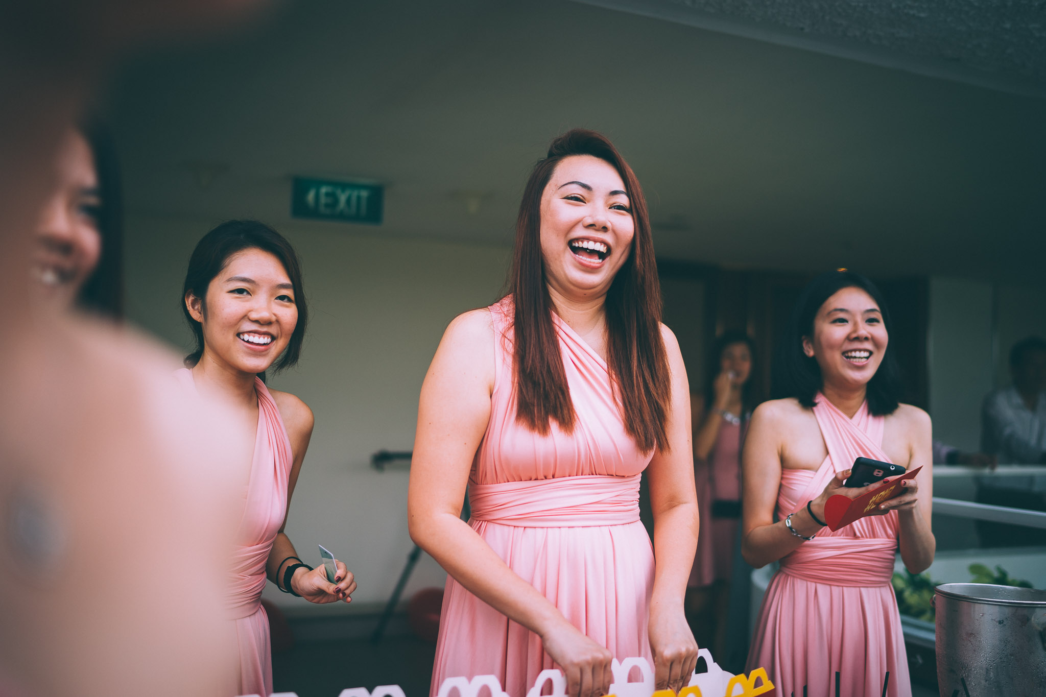 Singapore Wedding Photographer shangrila hotel  Aaron & Sherlyn 38.jpg