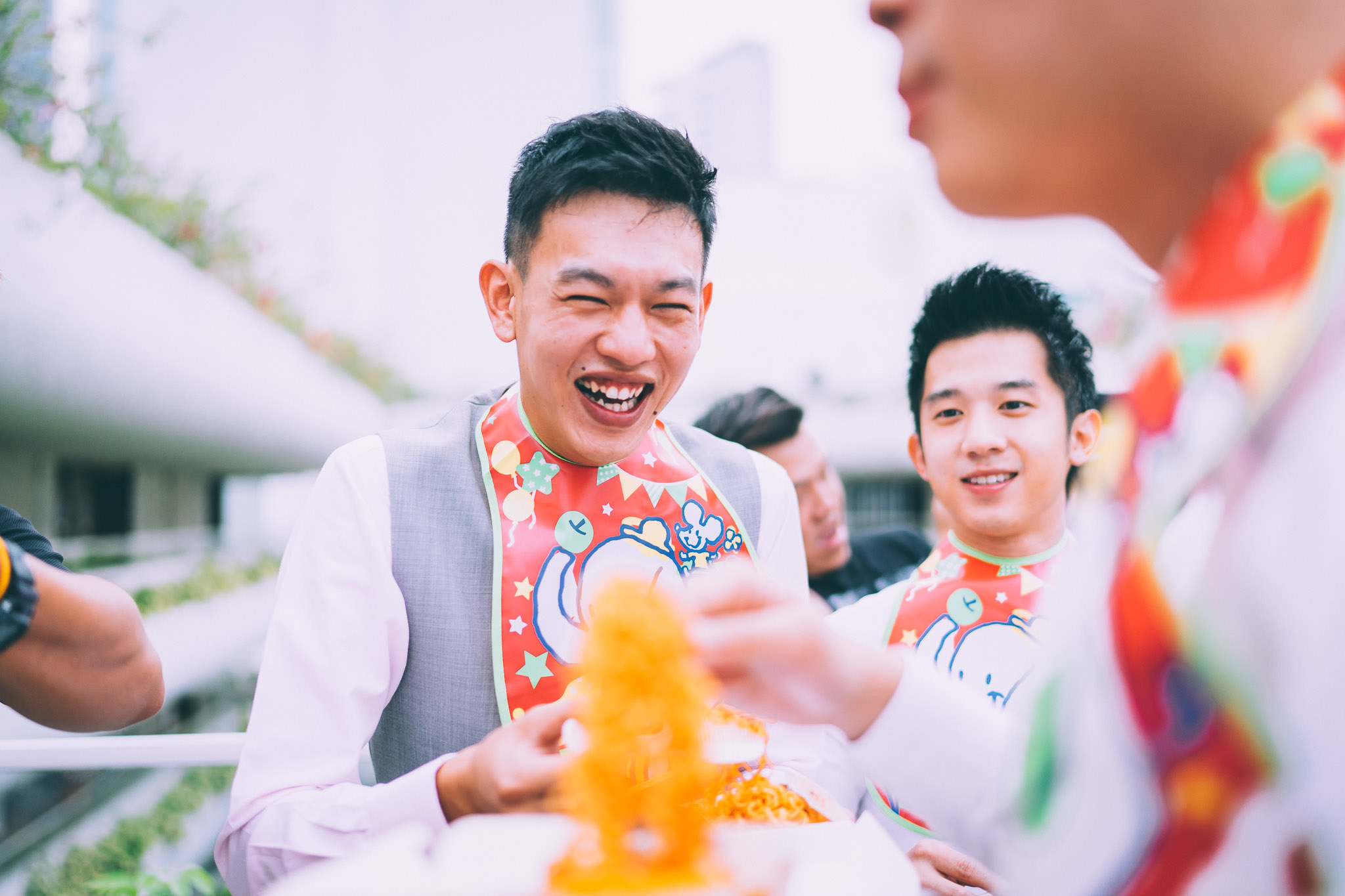Singapore Wedding Photographer shangrila hotel  Aaron & Sherlyn 43.jpg