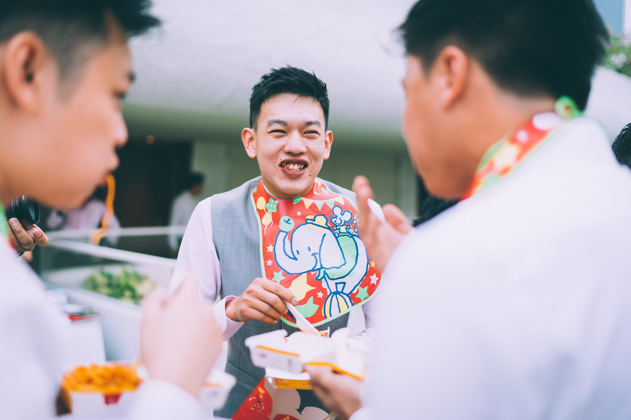 Singapore Wedding Photographer shangrila hotel  Aaron & Sherlyn 44.jpg
