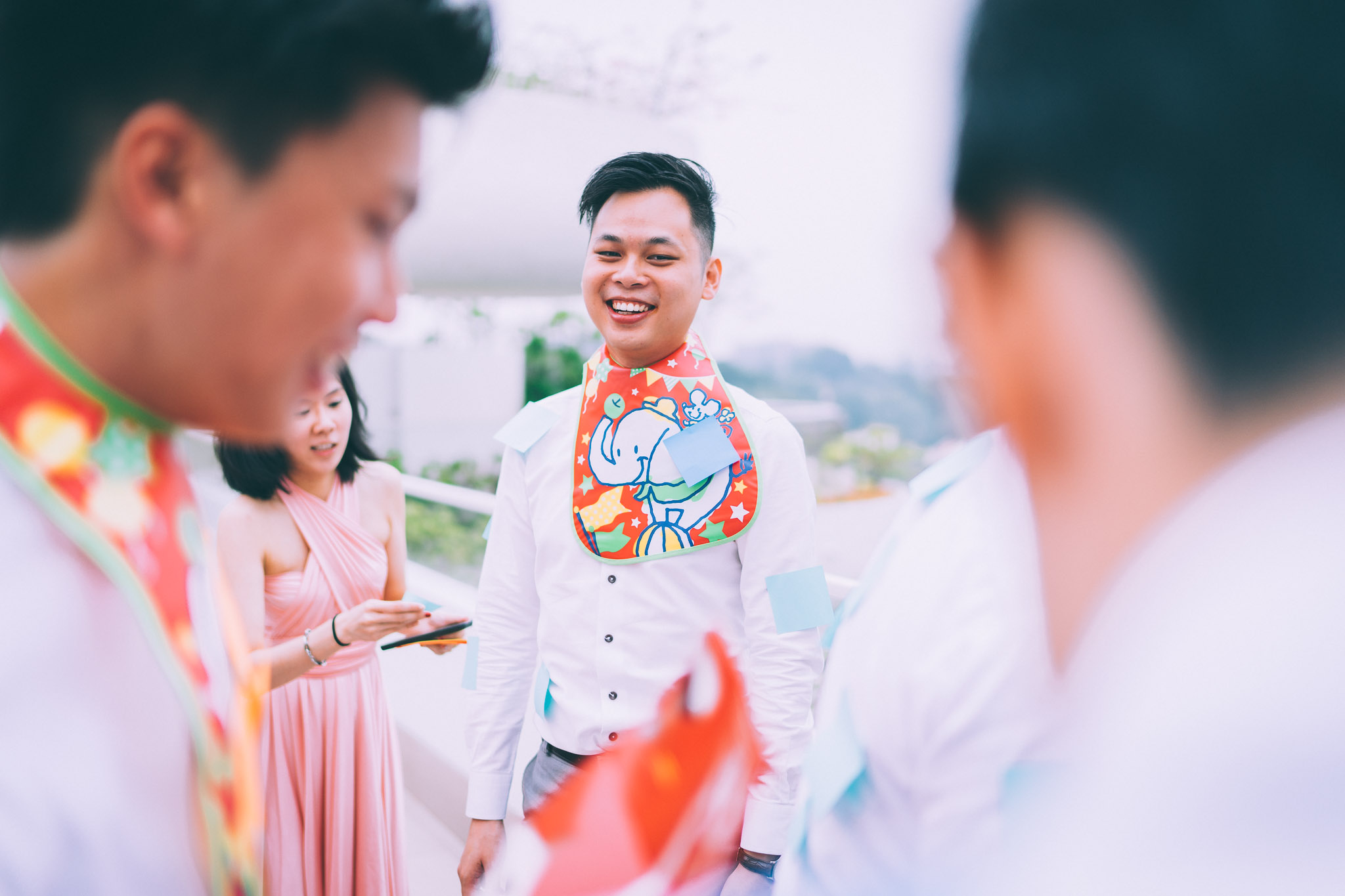 Singapore Wedding Photographer shangrila hotel  Aaron & Sherlyn 51.jpg