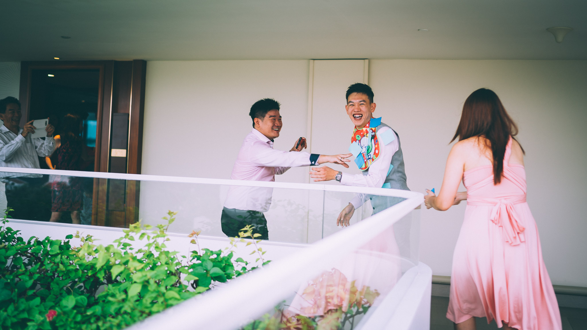 Singapore Wedding Photographer shangrila hotel  Aaron & Sherlyn 53.jpg
