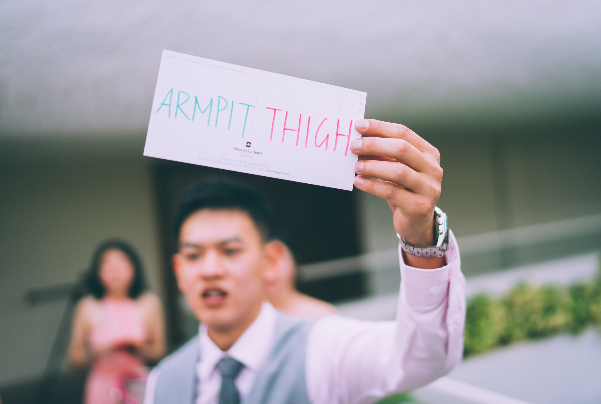 Singapore Wedding Photographer shangrila hotel  Aaron & Sherlyn 58.jpg
