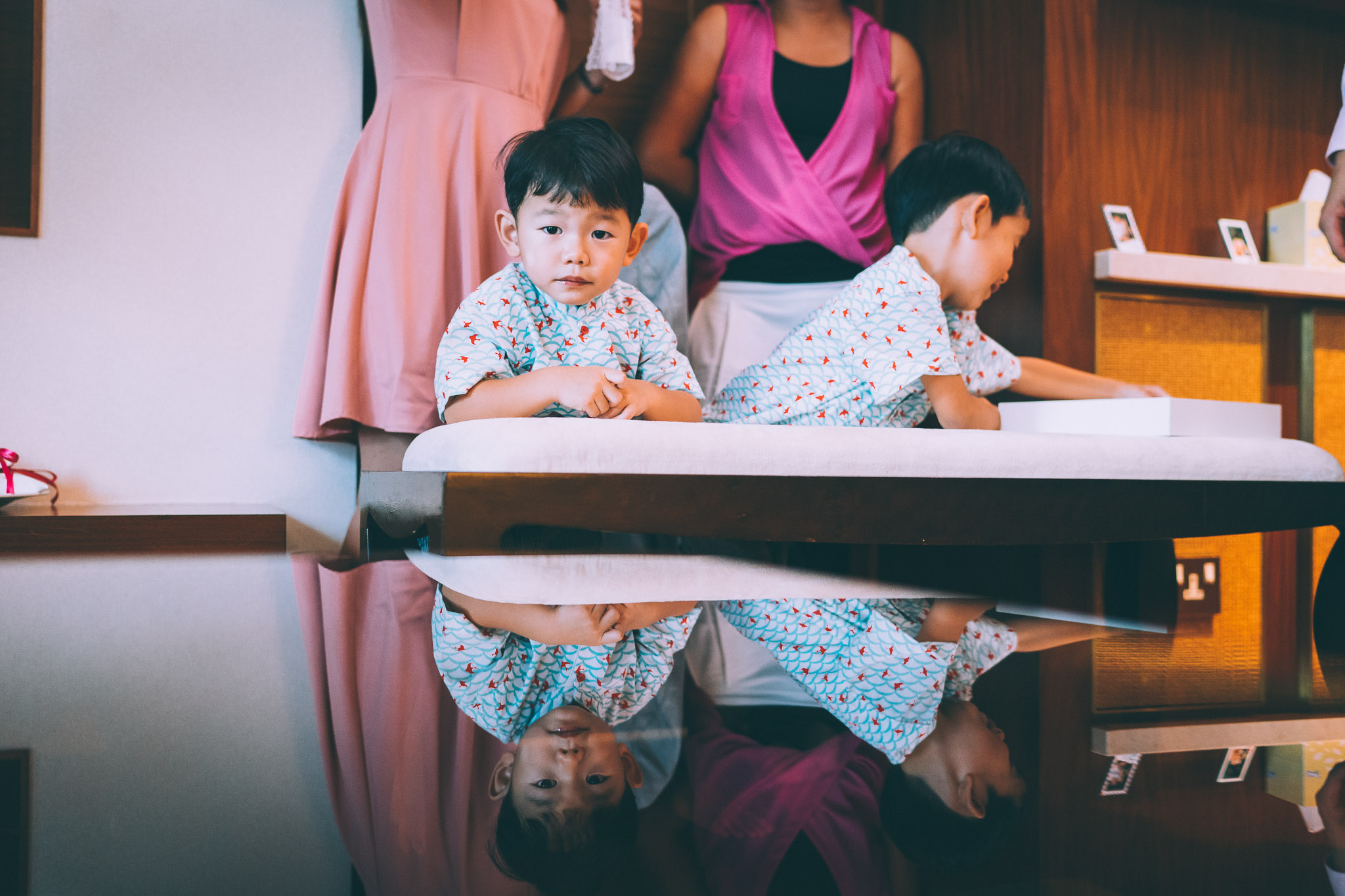 Singapore Wedding Photographer shangrila hotel  Aaron & Sherlyn 61.jpg