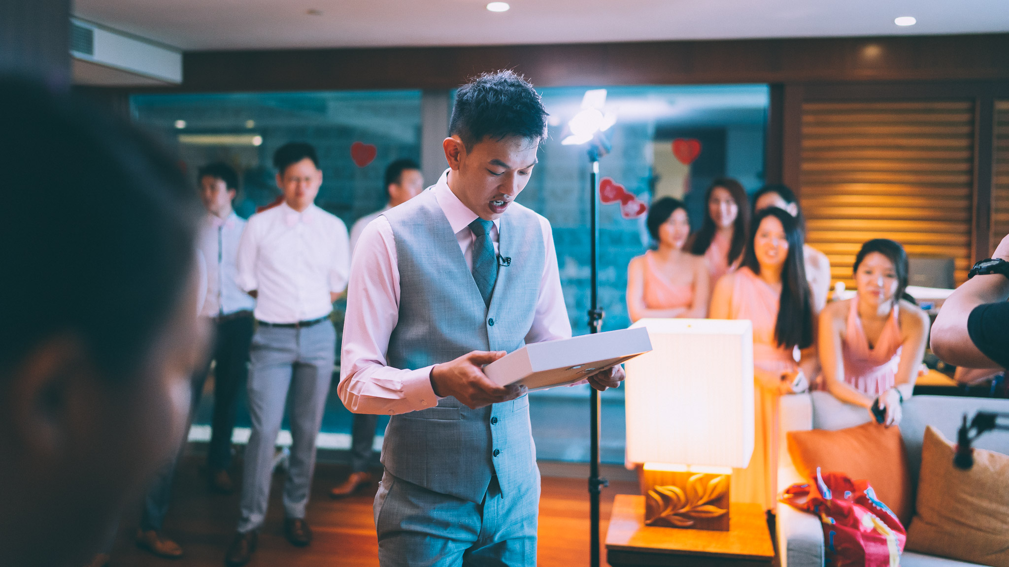 Singapore Wedding Photographer shangrila hotel  Aaron & Sherlyn 64.jpg