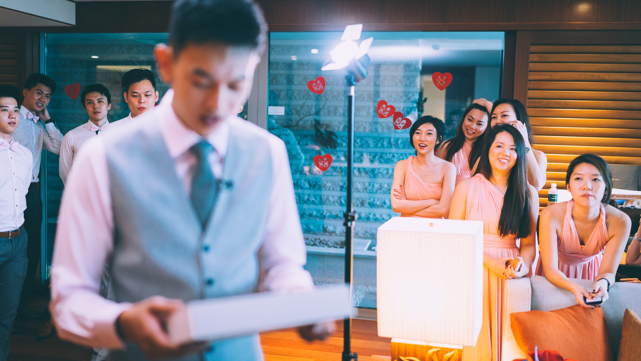 Singapore Wedding Photographer shangrila hotel  Aaron & Sherlyn 63.jpg