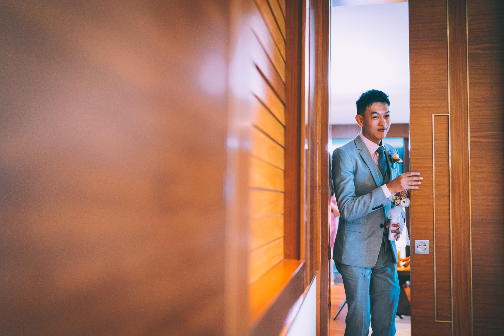 Singapore Wedding Photographer shangrila hotel  Aaron & Sherlyn 66.jpg