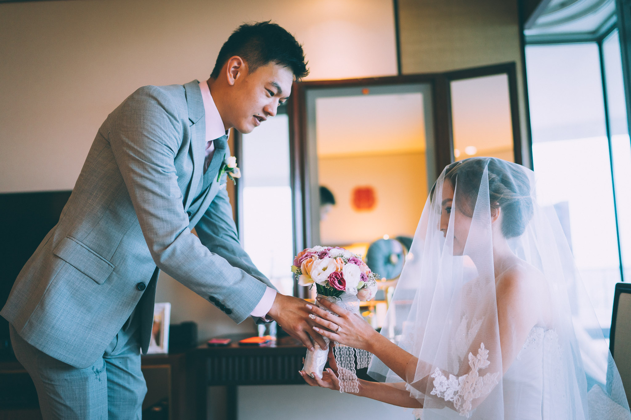 Singapore Wedding Photographer shangrila hotel  Aaron & Sherlyn 67.jpg
