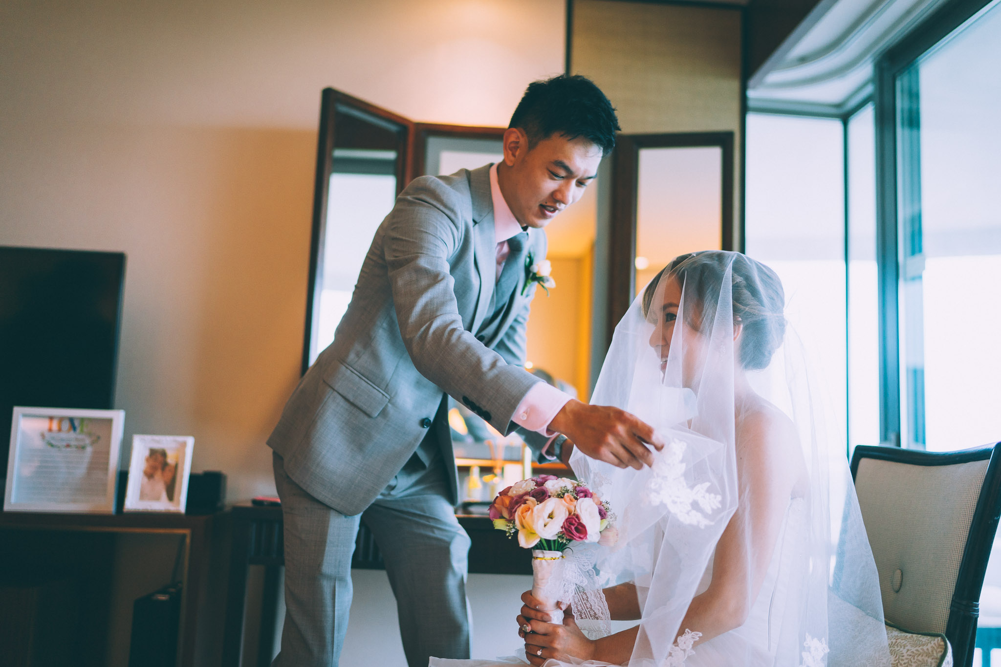 Singapore Wedding Photographer shangrila hotel  Aaron & Sherlyn 68.jpg