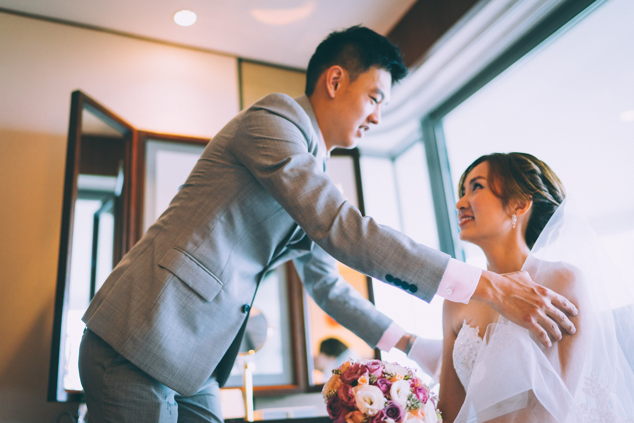 Singapore Wedding Photographer shangrila hotel  Aaron & Sherlyn 69.jpg