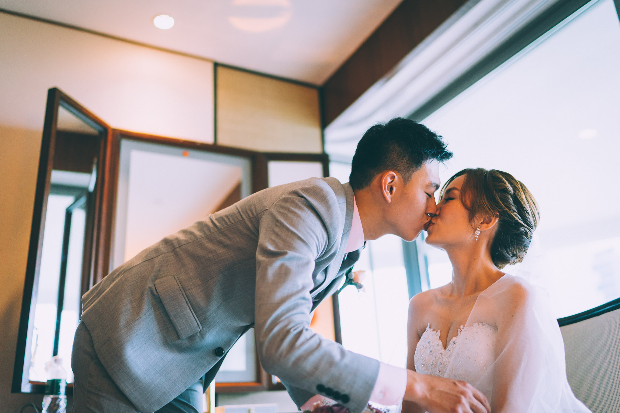 Singapore Wedding Photographer shangrila hotel  Aaron & Sherlyn 70.jpg