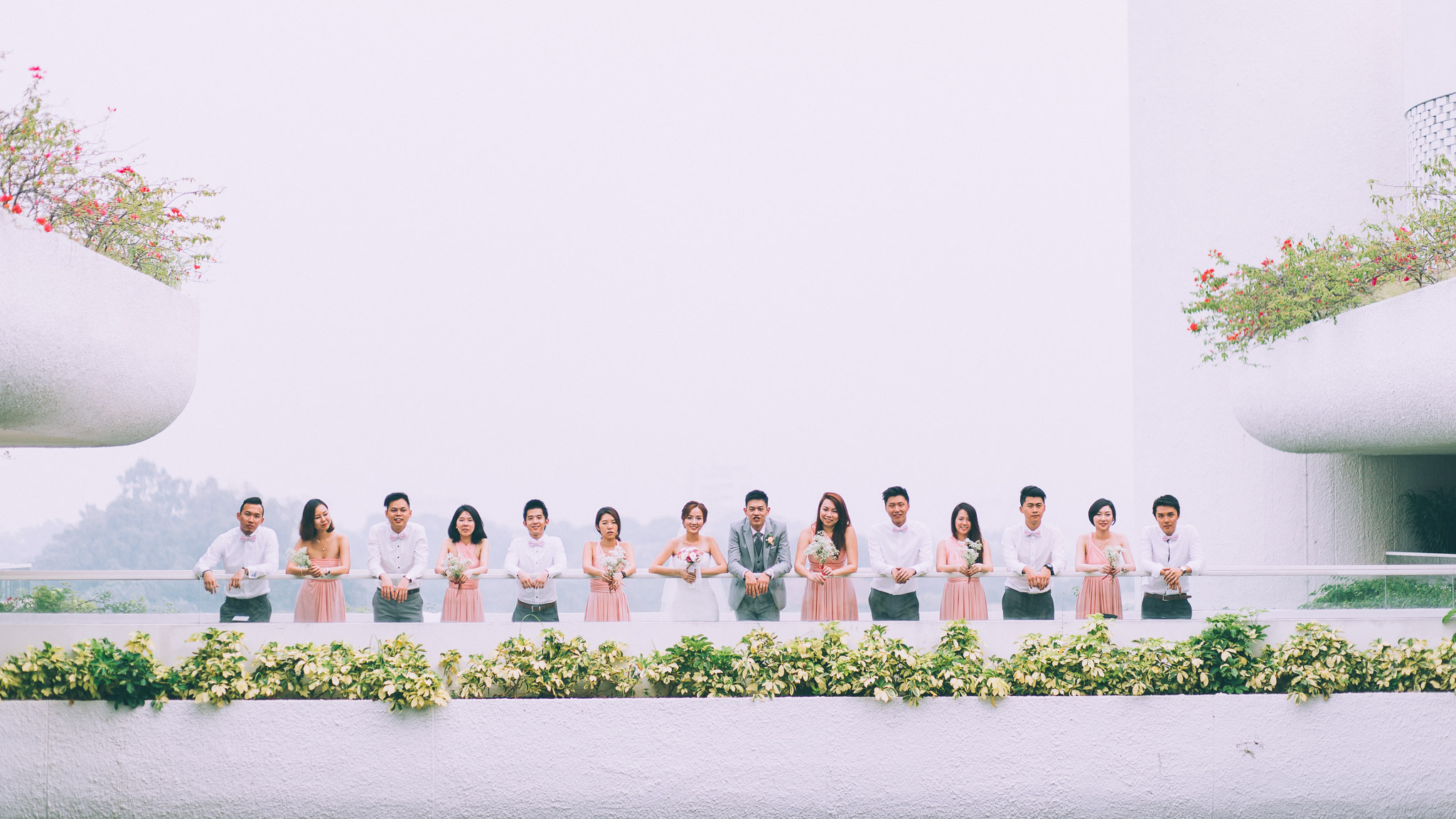 Singapore Wedding Photographer shangrila hotel  Aaron & Sherlyn 72.jpg