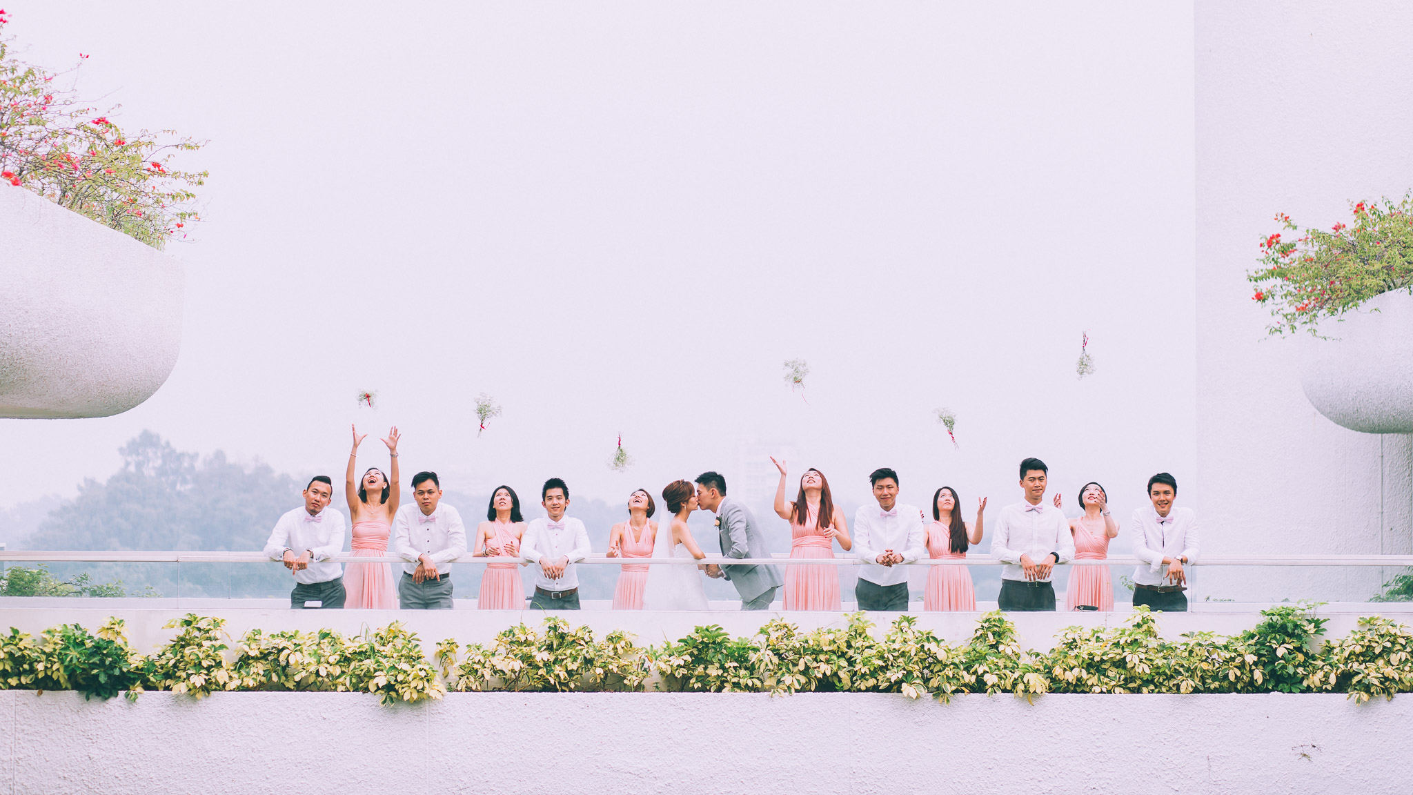 Singapore Wedding Photographer shangrila hotel  Aaron & Sherlyn 73.jpg