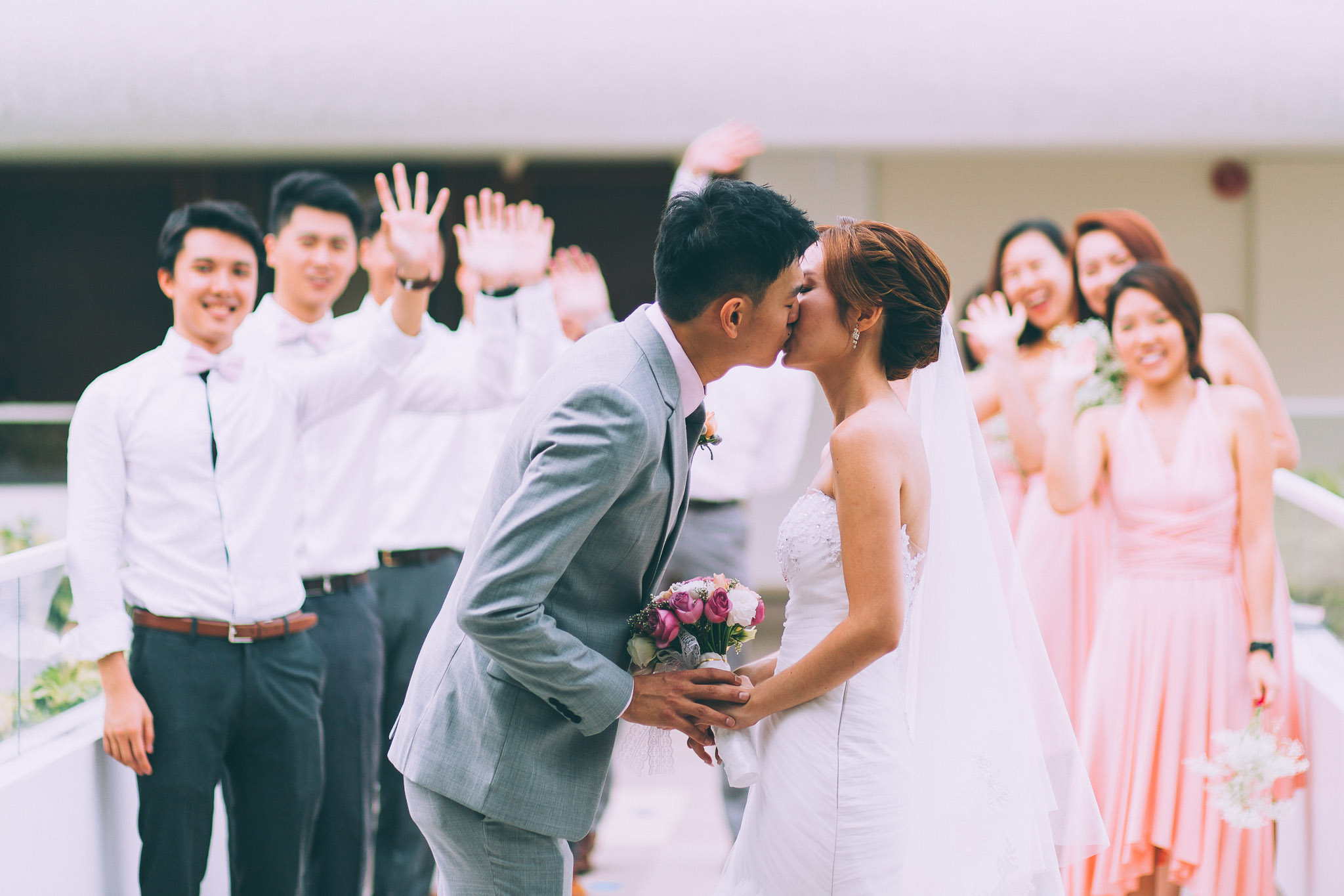 Singapore Wedding Photographer shangrila hotel  Aaron & Sherlyn 74.jpg
