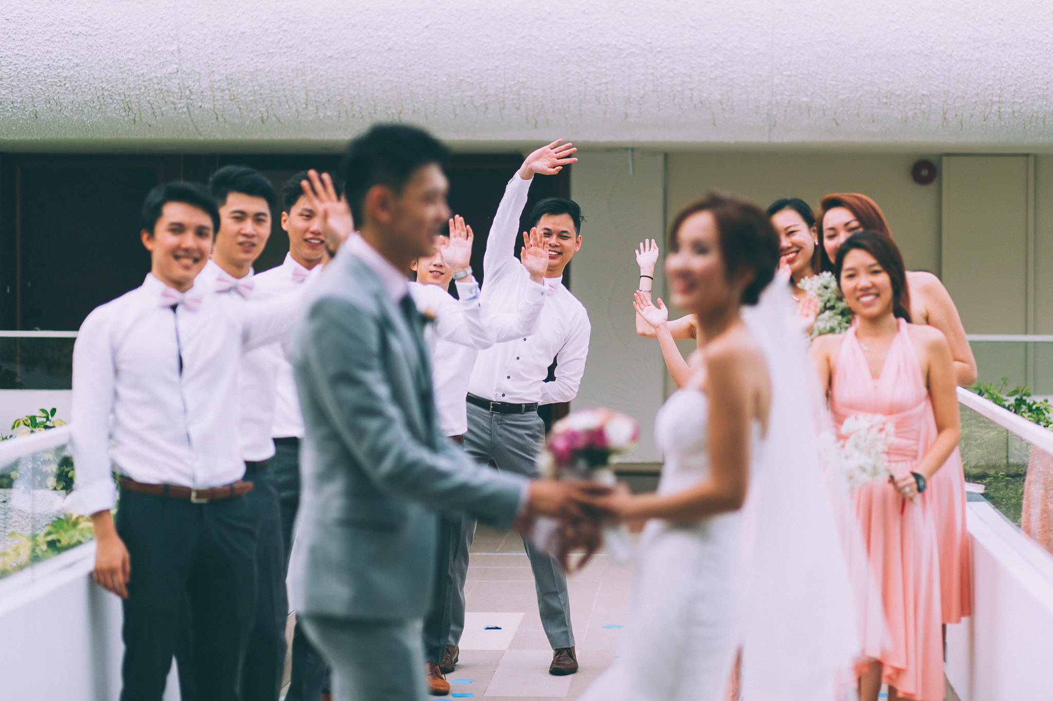Singapore Wedding Photographer shangrila hotel  Aaron & Sherlyn 75.jpg