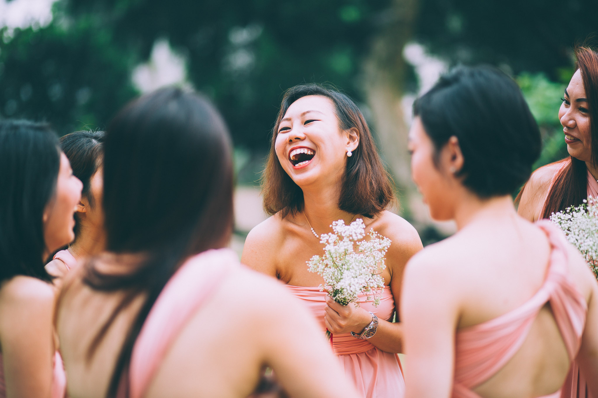 Singapore Wedding Photographer shangrila hotel  Aaron & Sherlyn 77.jpg