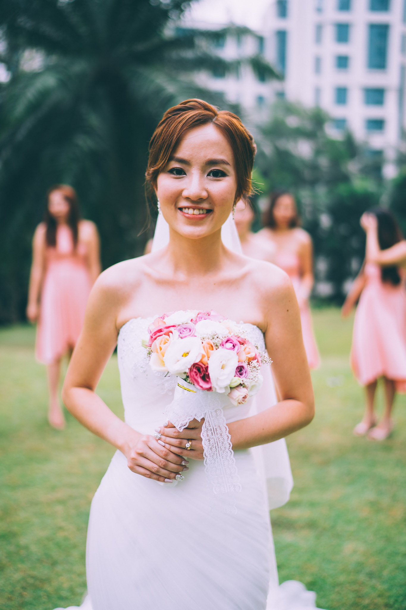 Singapore Wedding Photographer shangrila hotel  Aaron & Sherlyn 79.jpg